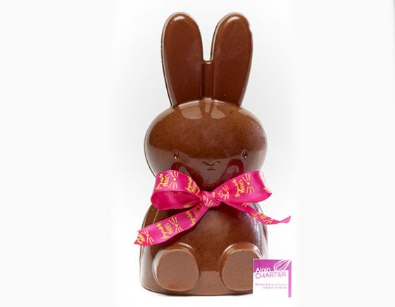 Le Lapin Chic