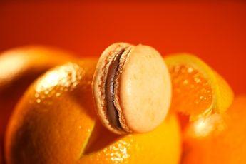 Spécial macarons (sans colorants) (3)