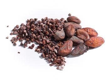 Fabriquer Son Chocolat à partir de la fève de cacao