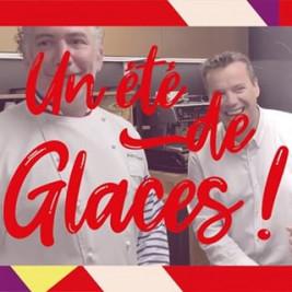🍋🍦🍓 Un ÉTÉ DE GLACES avec Schmidt #Vannes et Alain Chartier Glacier !Du 1er juillet au 31 août, pour tout projet de cuisine, aménagement ou salle de bain validé chez Schmidt Vannes, le magasin vous offre un bon d'achat de 80 € de GLACES 🍦dans toutes nos boutiques Alain Chartier du #Morbihan ! Prenez RDV chez Schmidt Vannes, toutes les infos sur notre page Facebook.  #AlainChartier  #Schmidt #CuisinesSchmidt #Vannes #Mof #MofGlacier #ChampionduMondelaGlace #RelaisDesserts #igersvannes #igers56 #foodvannes #morbihan #golfedumorbihan #miamorbihan